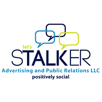 Social Media Services by Stalker Advertising